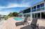 1106 Bel Air Drive, B, Highland Beach, FL 33487