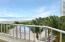 550 S Ocean Boulevard, 408, Boca Raton, FL 33432
