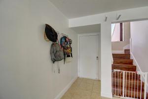 1149 Nw 13th St Boca Raton FL 33486