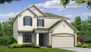 1230 SW Jericho Avenue, Port Saint Lucie, FL 34953