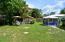 5707 Raintree Trail, Fort Pierce, FL 34982