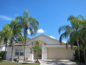 1001 Cape Cod Terrace, Greenacres, FL 33413
