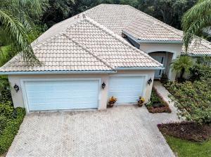 1778 Flagler Manor Circle, West Palm Beach, FL 33411
