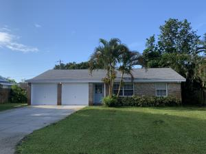 4242 Mark Street, Tequesta, FL 33469