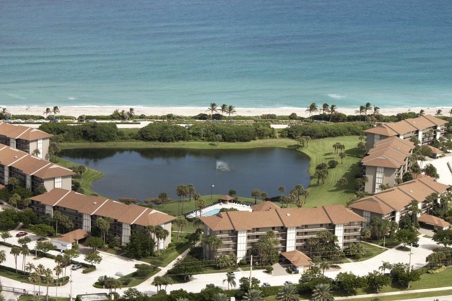 Photo of 301 S Seas Drive #103, Jupiter, FL 33477