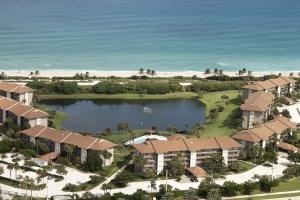 301 S Seas Drive, 103, Jupiter, FL 33477