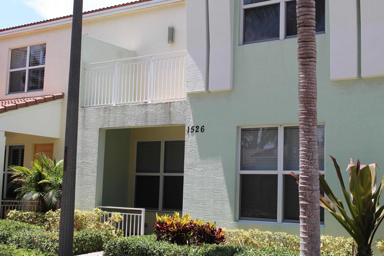 1526 NW 49TH Lane Boca Raton, FL 33431
