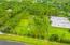 14656 Boxwood Drive, West Palm Beach, FL 33418
