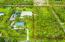 Optional adjacent 5 acre lot