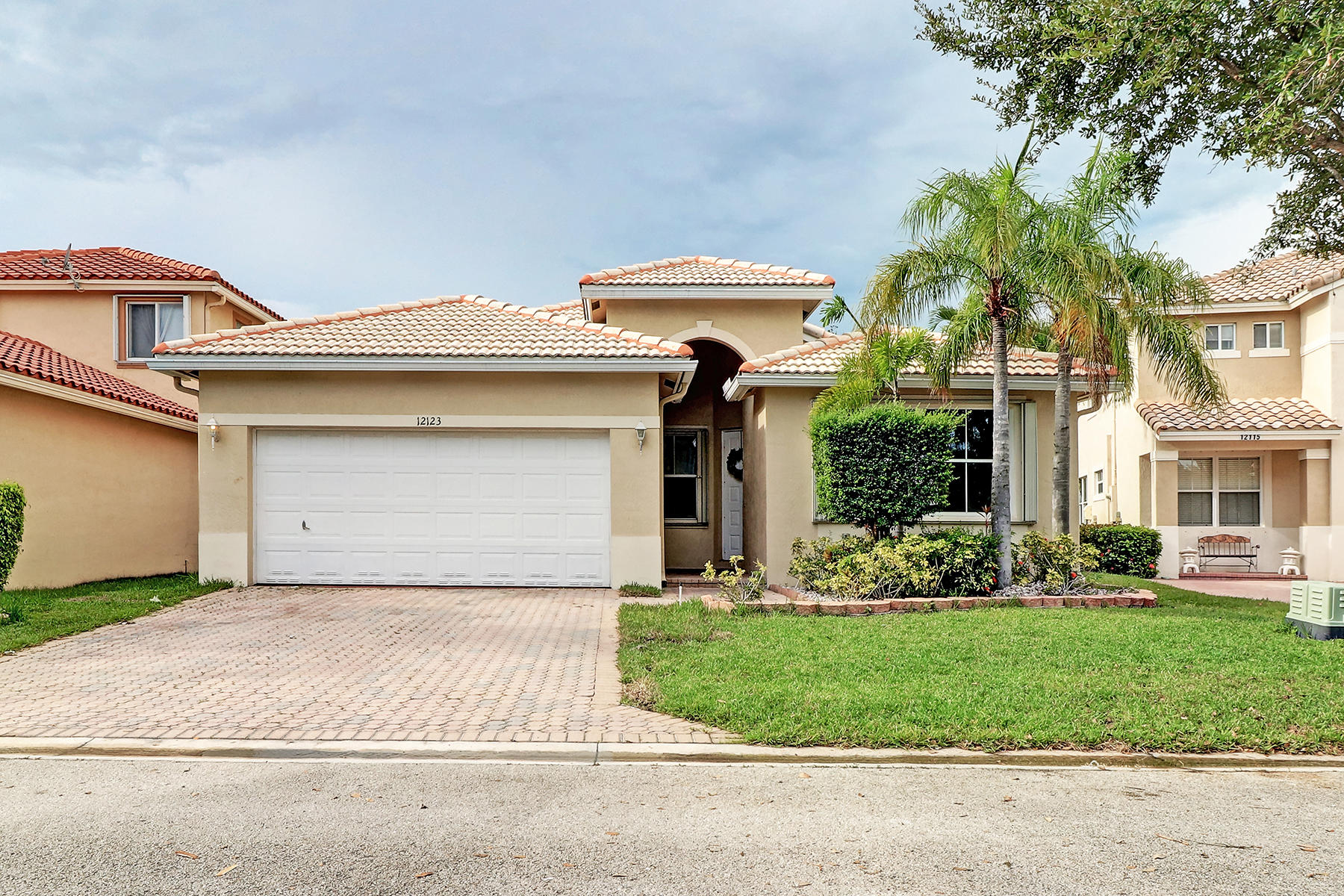 Photo of 12123 NW 52nd Court, Coral Springs, FL 33076