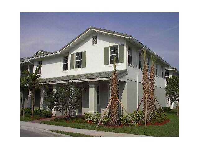 1052 NW 18TH Avenue Boca Raton, FL 33486