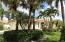 7193 Elkhorn Drive, West Palm Beach, FL 33411