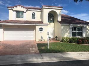 1051 Siena Oaks Circle E, Palm Beach Gardens, FL 33410