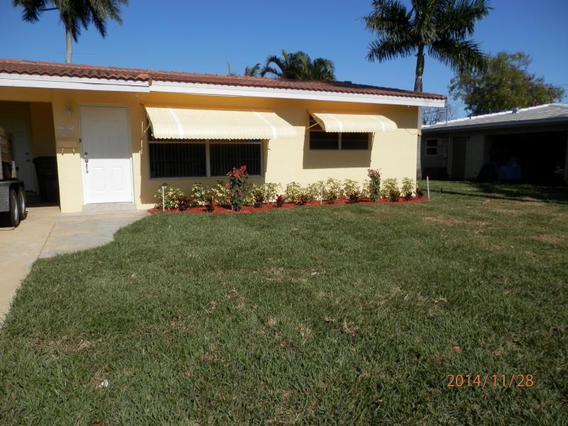 411 Sw 2nd Street Boca Raton, FL 33432