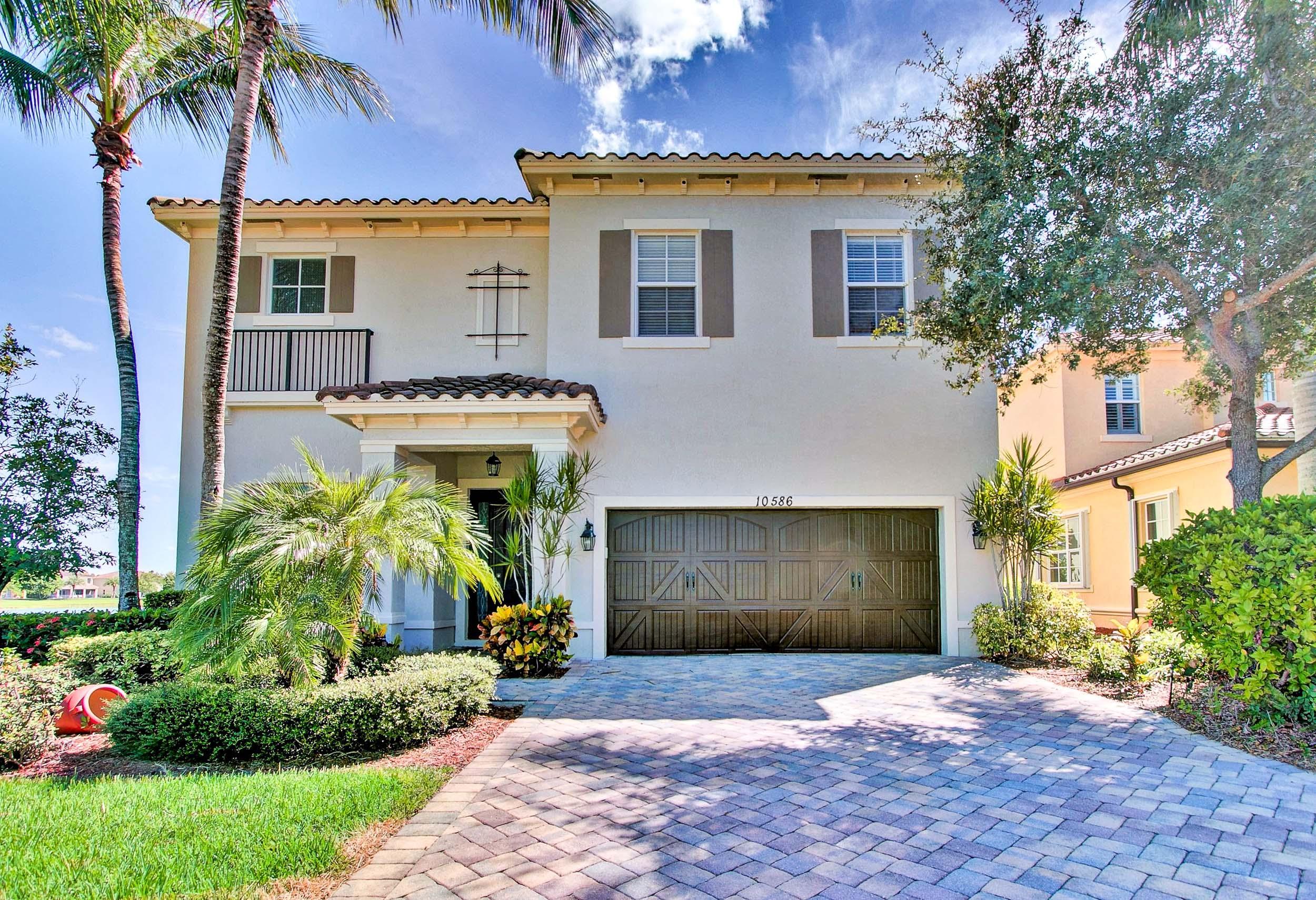 10586 Willow Oak Court, Wellington, Florida 33414, 5 Bedrooms Bedrooms, ,3.1 BathroomsBathrooms,Single Family,For Rent,Willow Oak,RX-10550143
