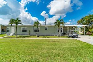 4040 Meadowview Drive, Boynton Beach, FL 33436