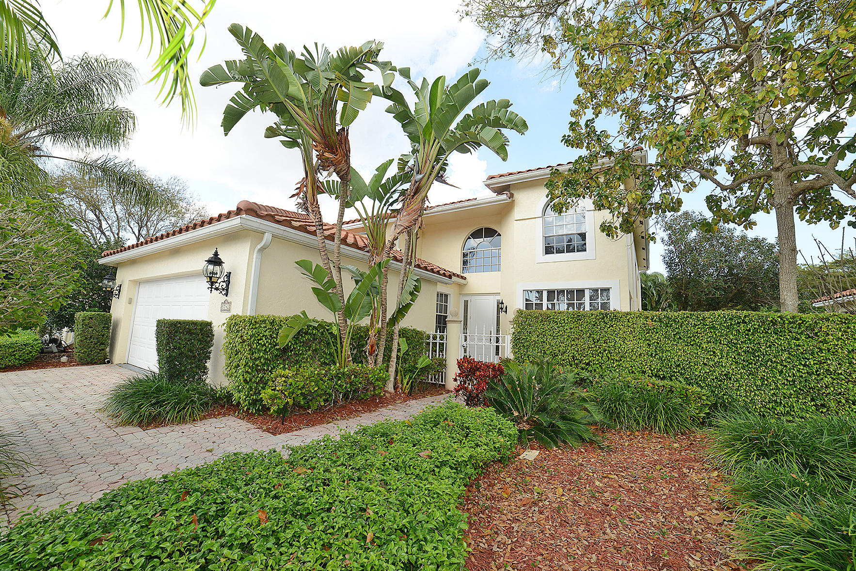 5742 Nw 24th Terrace Boca Raton, FL 33496