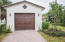 1216 N Palmway, Lake Worth Beach, FL 33460