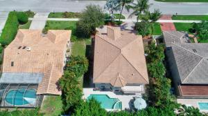 400 Sw 15th Drive Boca Raton FL 33432