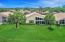 12324 Lakeridge Falls Drive, Boynton Beach, FL 33437