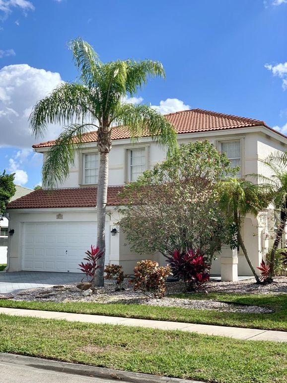 Photo of 3777 Moon Bay Circle, Wellington, FL 33414