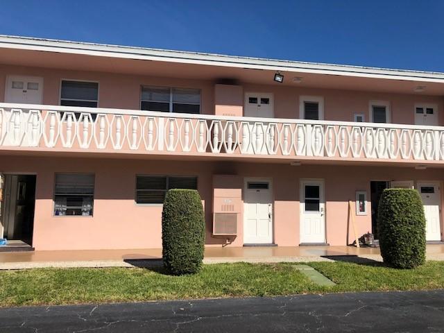300 Ne 20th Street #4140 Boca Raton, FL 33431