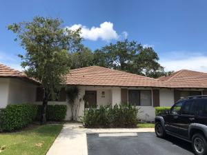 202 Club Drive, Palm Beach Gardens, FL 33418