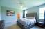 159 SW Felix Avenue, Port Saint Lucie, FL 34953