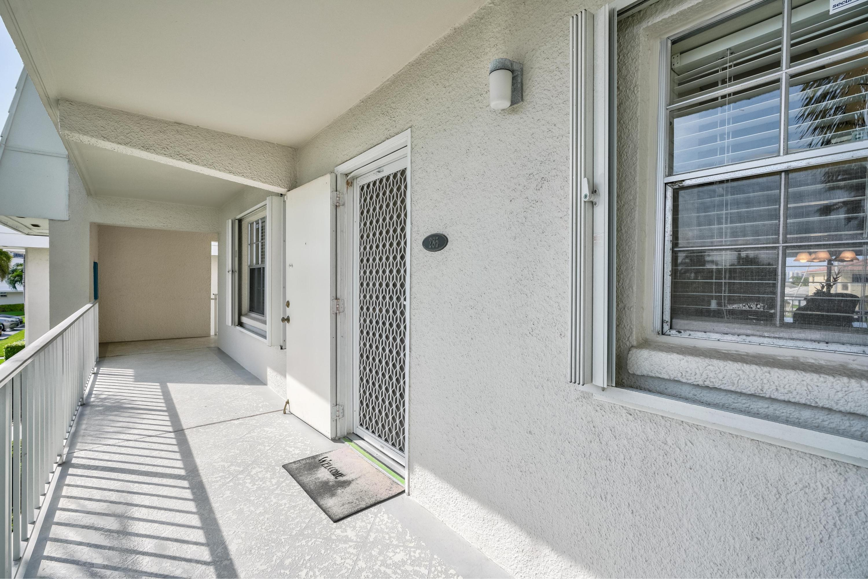 Photo of 1205 Sandy Lane #245, Singer Island, FL 33404