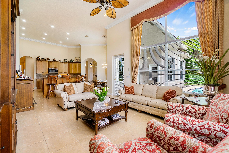12497 Equine Lane, Wellington, Florida 33414, 5 Bedrooms Bedrooms, ,4.1 BathroomsBathrooms,Single Family,For Sale,EQUESTRIAN CLUB,Equine,RX-10550468