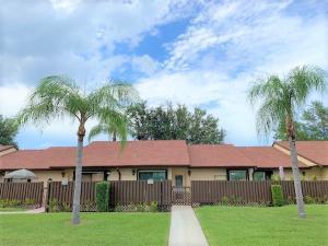 1027 Green Pine Boulevard, D, West Palm Beach, FL 33409