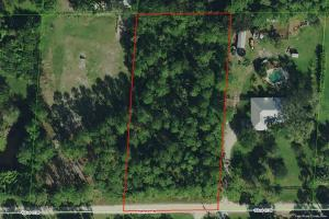 Lot C-164 153rd Street N, Jupiter, FL 33478