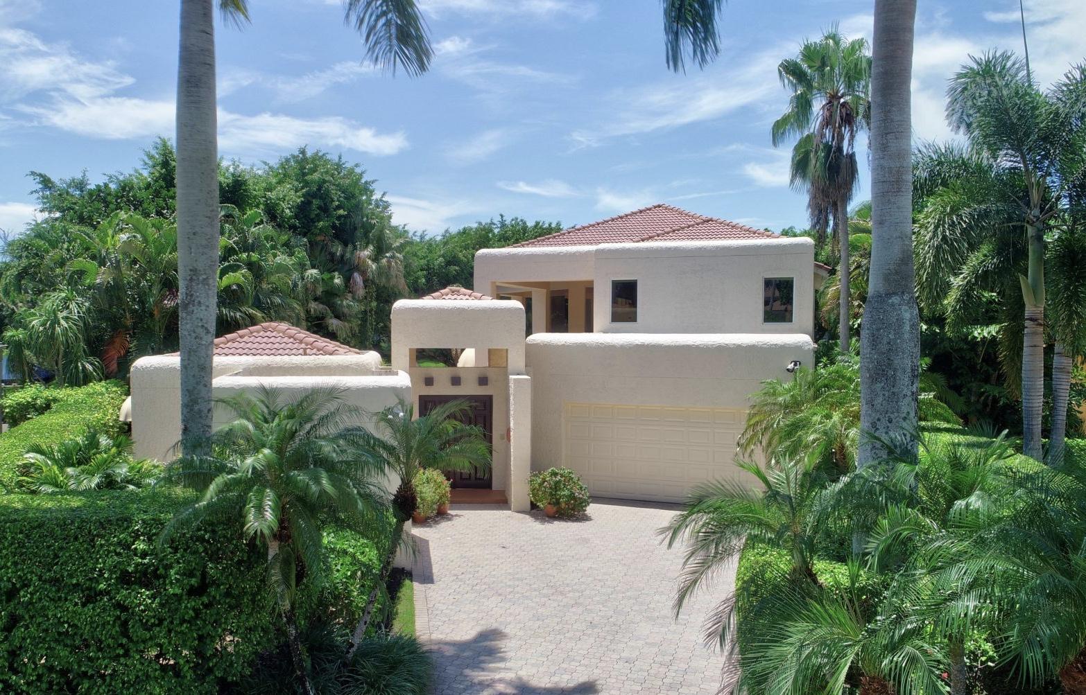 17046 Royal Cove Way Boca Raton, FL 33496