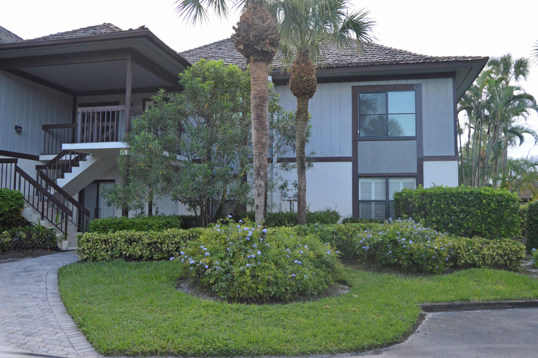 13268 Polo Club Road, Wellington, Florida 33414, 3 Bedrooms Bedrooms, ,3 BathroomsBathrooms,Condo/Coop,For Sale,PALM BEACH POLO & CC,Polo Club,1,RX-10551782