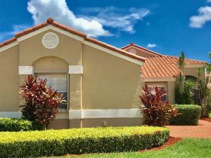 8461 Nadmar Avenue Boca Raton FL 33434