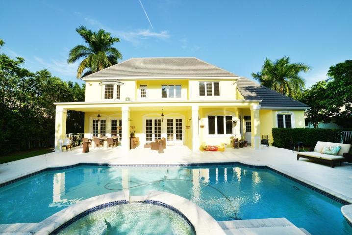 6167 Nw 23rd Way Boca Raton, FL 33496