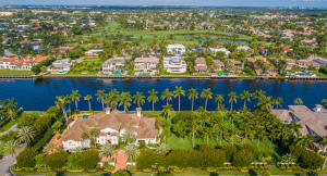 1281-1299 Spanish River Road, Boca Raton, FL 33432