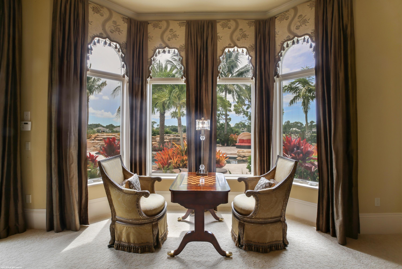 12214 Tillinghast Circle Palm Beach Gardens, FL 33418