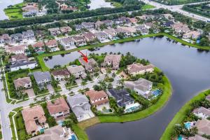 17768 Vecino Way Boca Raton FL 33496