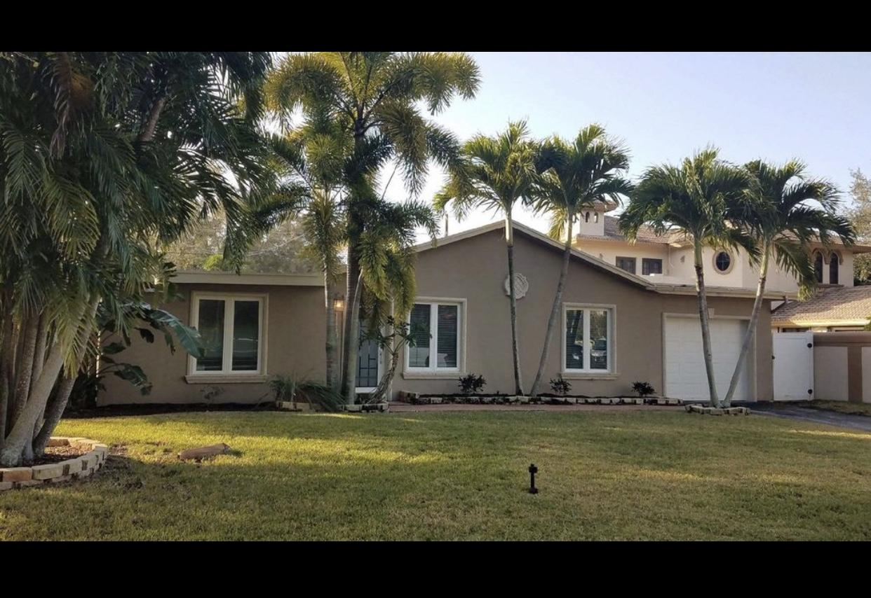1140 Sw 21st Street Boca Raton, FL 33486