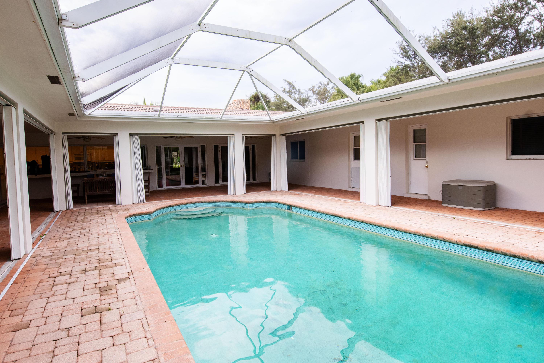 20954 Cipres Way Boca Raton, FL 33433