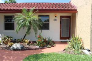 421 Lake Evelyn Drive, West Palm Beach, FL 33411