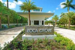 7028 Mandarin Drive Boca Raton FL 33433