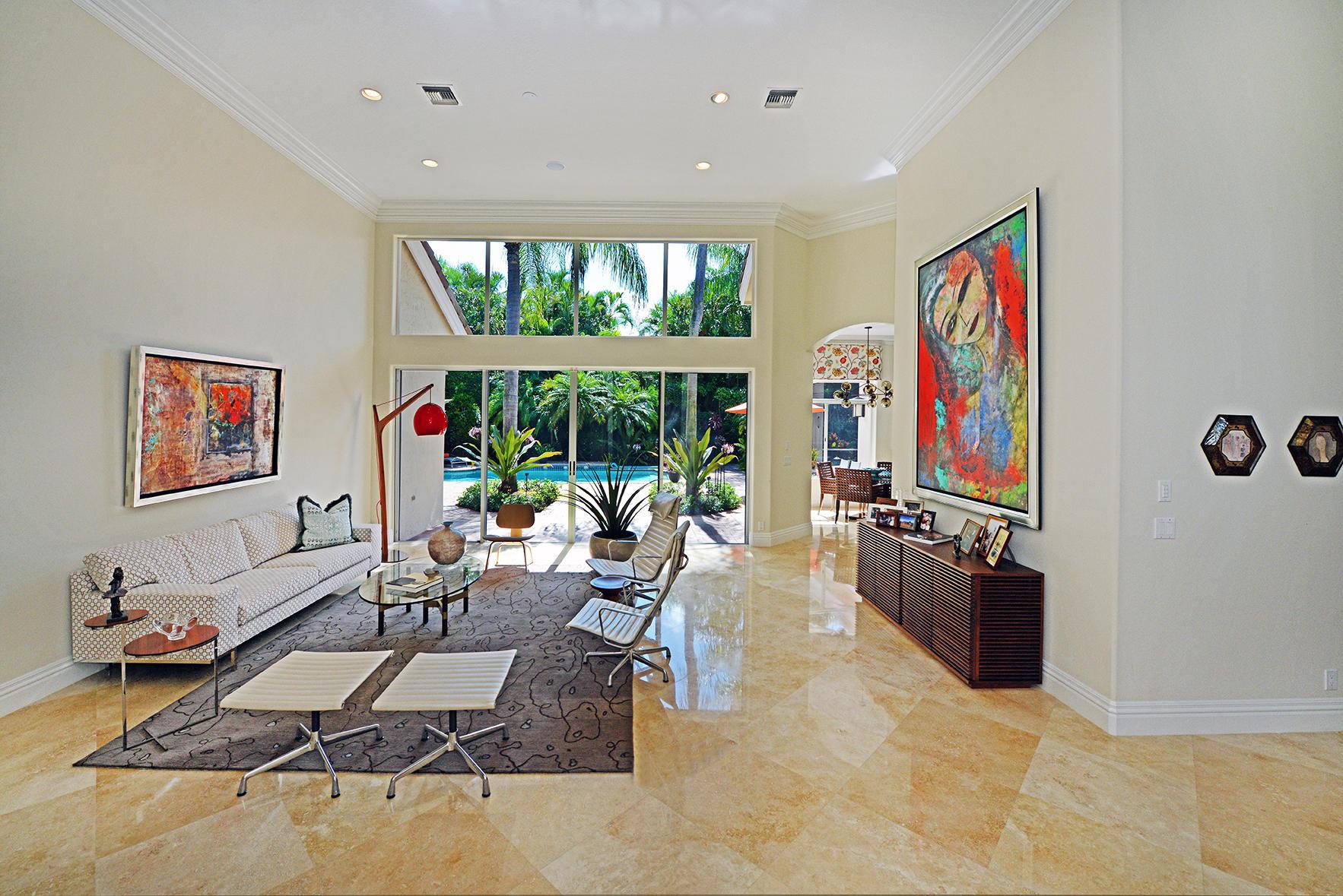 Photo of 7028 Mandarin Drive, Boca Raton, FL 33433