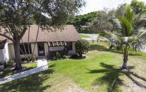 60 Via De Casas Norte, Boynton Beach, FL 33426