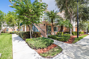 3101 Myrtlewood Circle E, 3101, Palm Beach Gardens, FL 33418