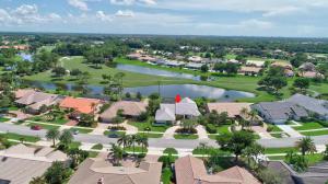10819 Boca Woods Lane Boca Raton FL 33428