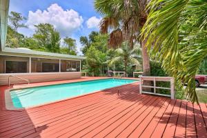 15799 88 Trail N, Palm Beach Gardens, FL 33418