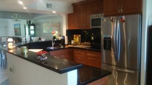 23395 Carolwood Lane, 4-101, Boca Raton, FL 33428
