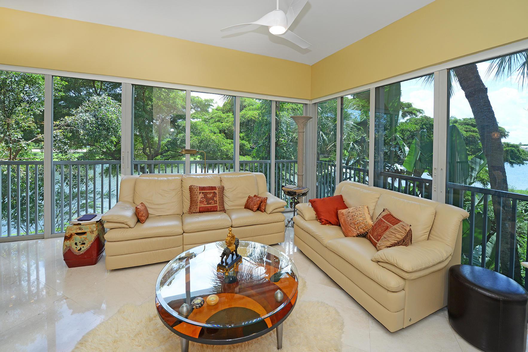 2491 NW 59TH Street #1003 Boca Raton, FL 33496